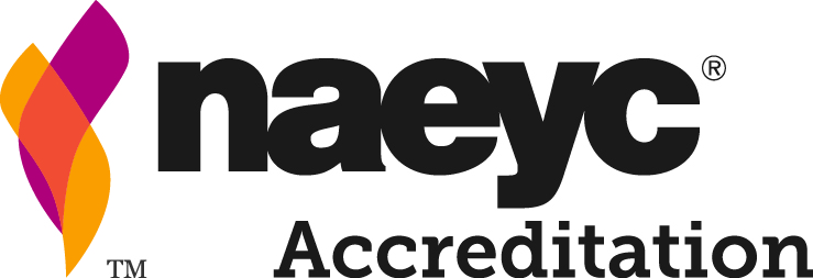 Image result for naeyc logo